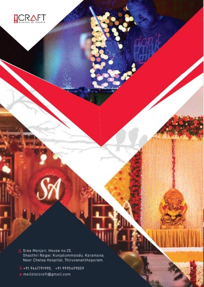 Kerala Mangalyasree Matrimonial